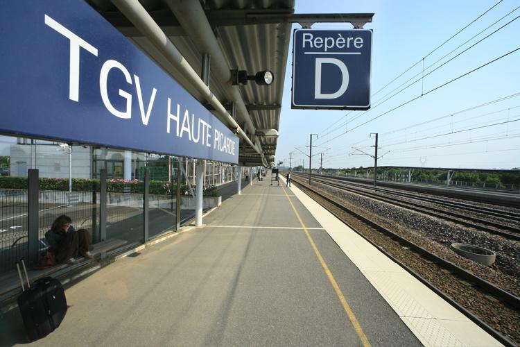 ASF_TGV_HAUTE_PICARDIE_020