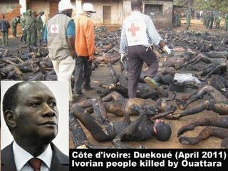 Massacre_Duekoue_par_les_mercenaires_de_ADO