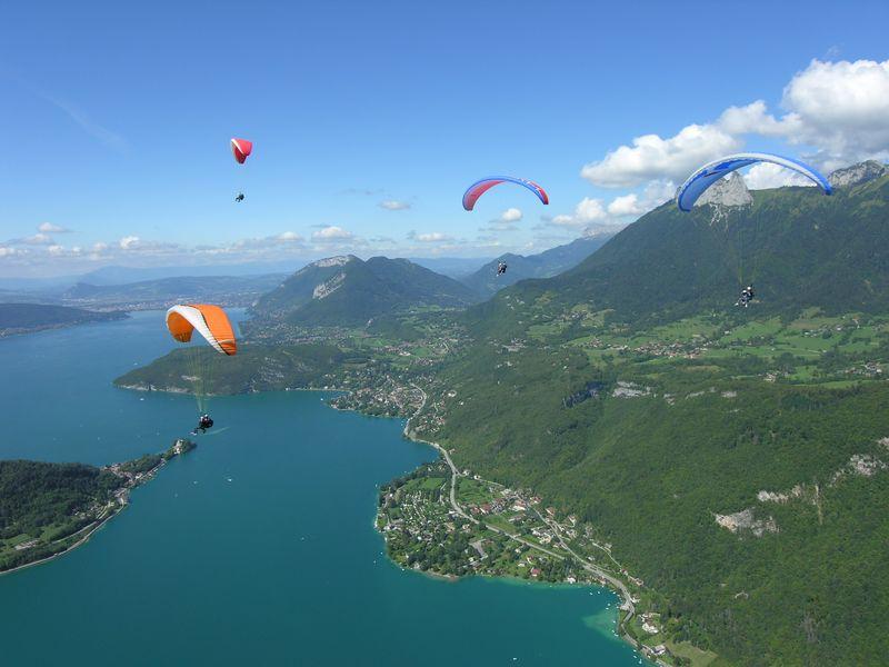 Aeroslide.com 2006-2007-35