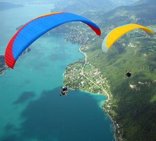 Aeroslide.com 2006-2007-93
