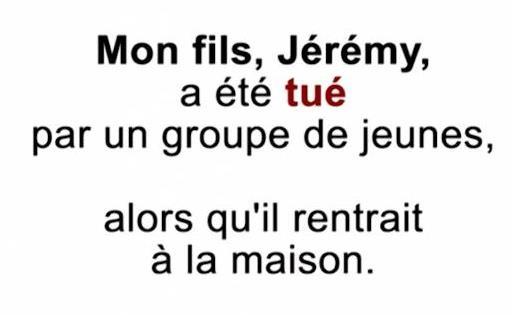 J CENS 2