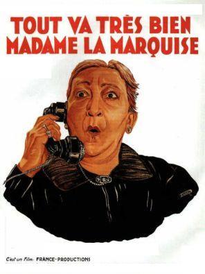 Tout_va_tres_bien_madame_la_marquise01