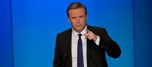 914447_meeting-of-debout-la-republique-s-candidate-nicolas-dupont-aignan