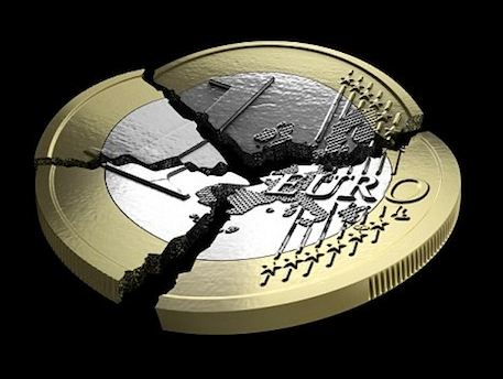 Euro-kaputt