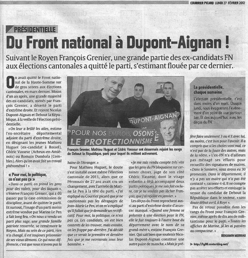 Article cp 27.02.2012 001
