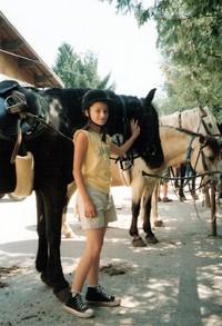 Lolo_fait_du_cheval