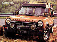 Matrasimca_rancho_gr_officielle
