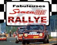Rallye_1