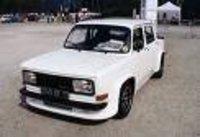 Rallye_3_1