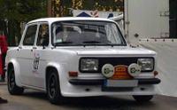 Simca_rallye3_1978