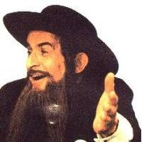 180pxlouis_de_funes_rabbi_jacob