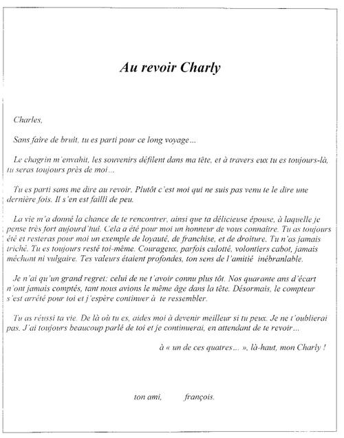 Au_revoir_charly_2