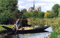 Amiens2