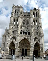 Amiens_cathedrale_1