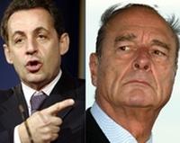 Chirac_sarkozy3