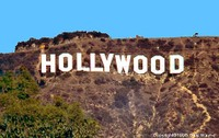 Hollywoodsign2