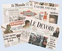 Journauxf2