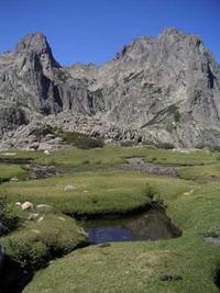 Maquis_montagne