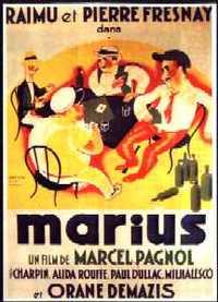 Marius_aff_2