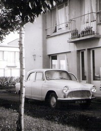 P60mad