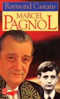 Pagnol1_1
