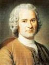 Rousseau_1