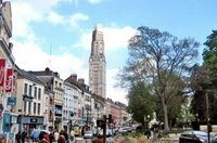 Tour_perret_amiens