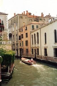 Venise1_1