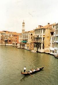 Venise2_2