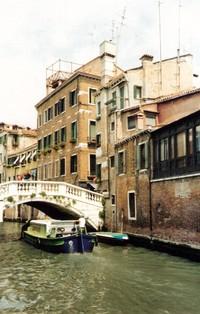 Venise4_1