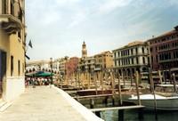Venise6_1