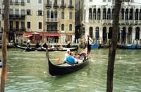 Venise_2_1993
